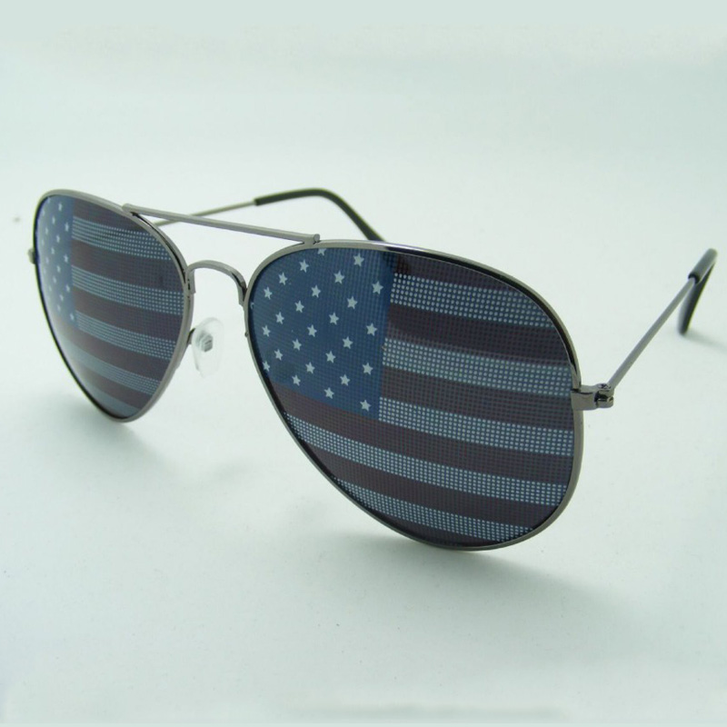 29b8c59dbdf New Aviator Sunglasses