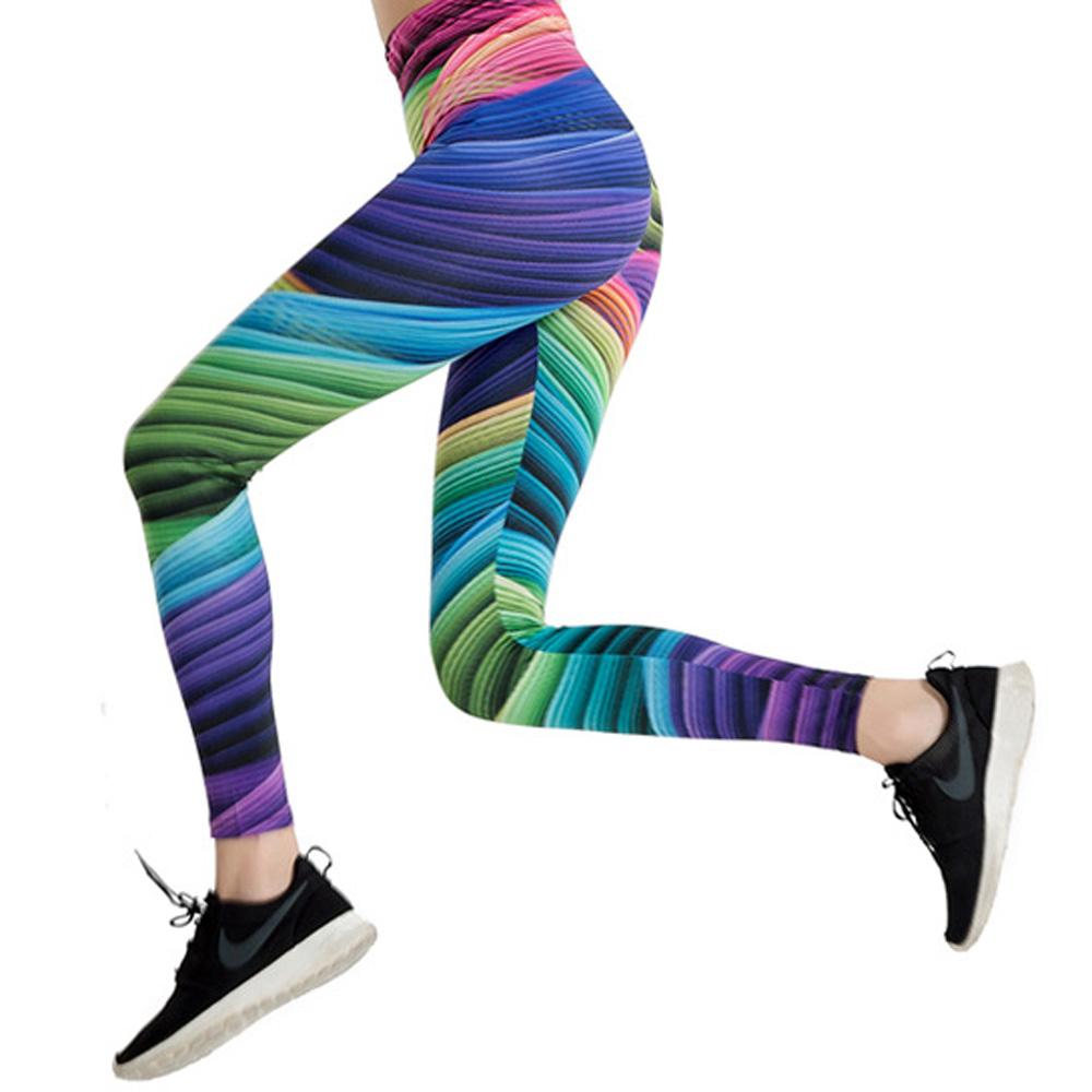 38945cdfa7b Candy and Rainbow Colors