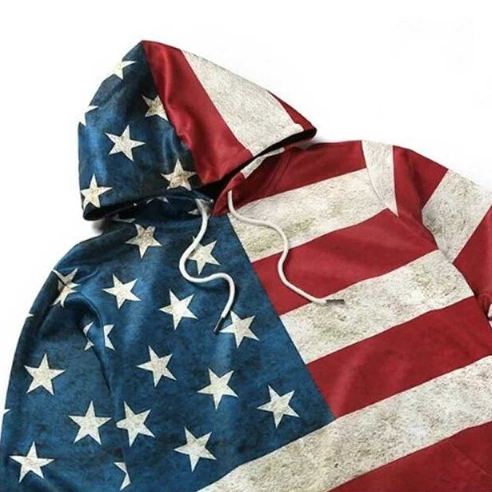 8a969cb82472 Casual Loose Hoodies