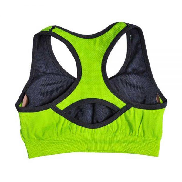 e69c52f81e025 Professional Women s Sports Bra ...