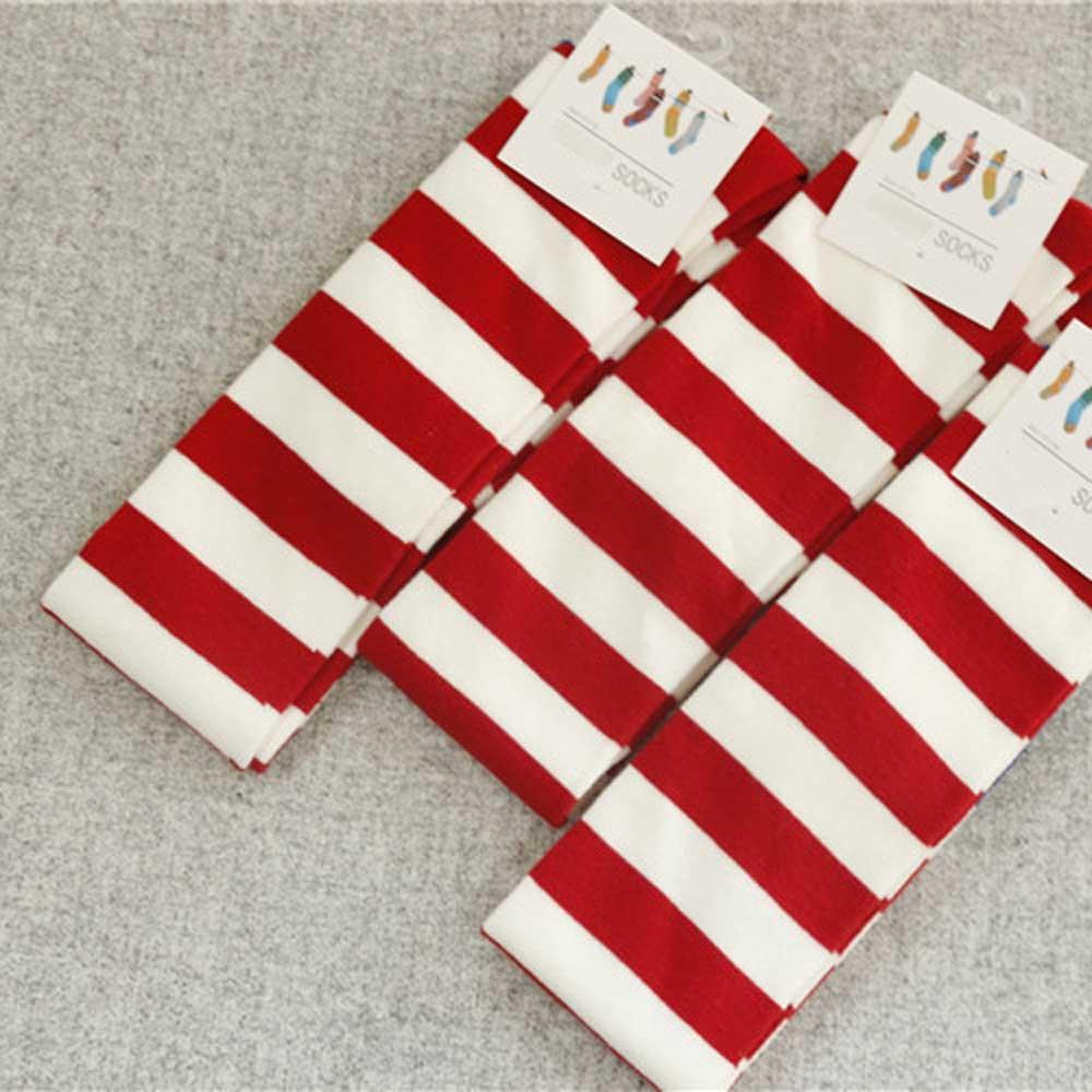WOMENS  AMERICAN USA FLAG HOT PANTS SHORTS STARS STRIPES LADIES